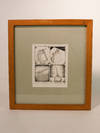 View Image 2 of 8 for SEX SERIES 10 Original Graphite Drawings by Bobby Ross Inventory #ASTTX.981