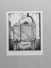View Image 5 of 8 for SEX SERIES 10 Original Graphite Drawings by Bobby Ross Inventory #ASTTX.981