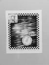 View Image 8 of 8 for SEX SERIES 10 Original Graphite Drawings by Bobby Ross Inventory #ASTTX.981