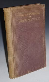 image of Narrative of Privations and Sufferings of United States Officers and Soldiers While Prisoners of War in the Hands of the Rebel Authorities..with an Appendix Containing the Testaimony