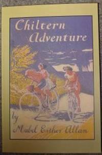 Chiltern Adventure