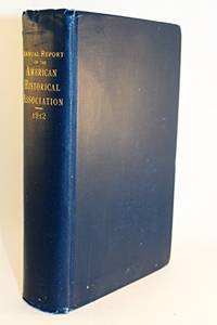 Proceedings Of The Conference On Military History Annual Report of The American Historical Association for The Year 1912