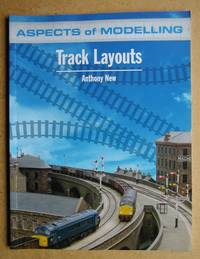 Aspects of Modelling: Track Layouts.