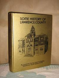 Some History of Lawrence County