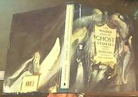 image of The Walker Book of Ghost Stories