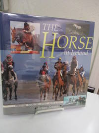The Horse in Ireland.