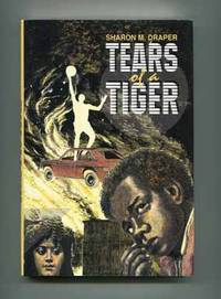 Tears of a Tiger  - 1st Edition/1st Printing