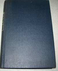 Barren Harvest by C.M. Nelson - Hardcover - 1949 - from Easy Chair Books (SKU: 131408)