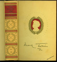 The Complete Works of Mark Twain, American Artist Edition Vol 10: The Gilded Age