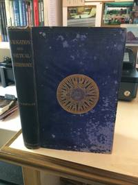 image of A Treatise on Navigation and Nautical Astronomy