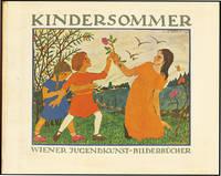 KINDERSOMMER