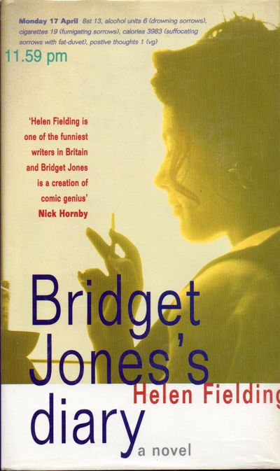 Picador, 1996. First British (and true first) Edition (first printing). The second novel by this jou...