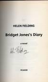 View Image 3 of 4 for Bridget Jones's Diary Inventory #17630