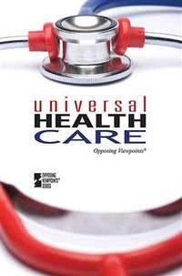 "... "" – гр. Шумен » Argumentative essay universal health care"