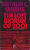 image of Lost Worlds of 2001, The