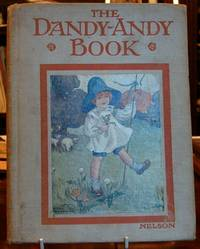 The Dandy Andy Book
