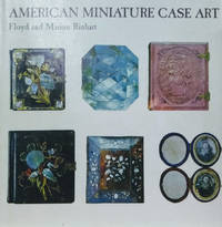 American Miniature Case Art
