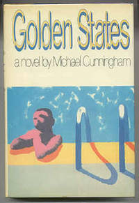 NY: Crown, 1984. First edition, first prnt. The dustjacket has slight toning and a short shallow scr...