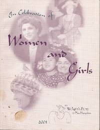 image of In Celebration of Women and Girls; Second Edition