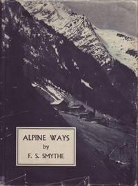 Alpine Ways
