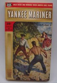 Yankee Mariner