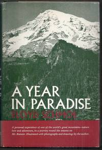A Year in Paradise
