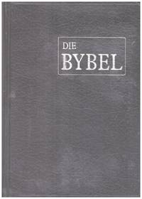 image of Die BYBEL. ( Afrikaans)