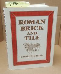 Roman Brick and Tile