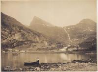 Merok, Norway