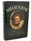 image of MELBOURNE :   A Biography of William Lamb, 2nd Viscount Melbourne