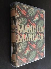 image of MANDOA, MANDOA!