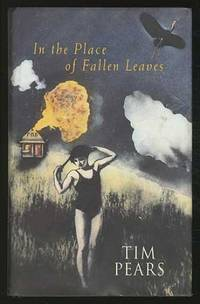 image of In the Place of Fallen Leaves