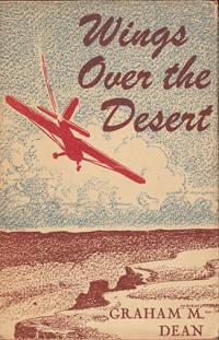 WINGS OVER THE DESERT