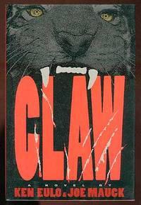 New York: Simon & Schuster, 1994. Hardcover. Fine/Fine. Fine in fine dustwrapper.