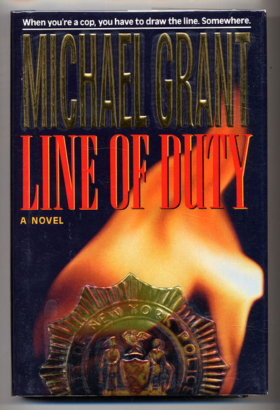New York: Doubleday, 1991. Hardcover. Fine/Fine. First edition, Advance Review copy with letter laid...