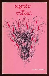 Westport CT: Slylight Press, 1978. Softcover. Fine. First paerback edition. Fine in wrappers.