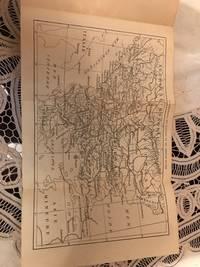 L'Europe et l'Empire Ottoman - les aspects actuels de la Question d'Orient