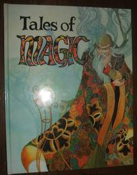 image of Tales of Magic