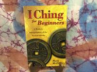 I Ching for Beginners: