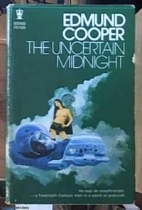 Uncertain Midnight