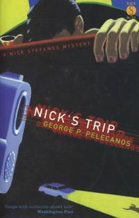 image of Nick's Trip (First UK Edition)
