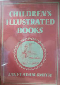 Children's Illustrated Books