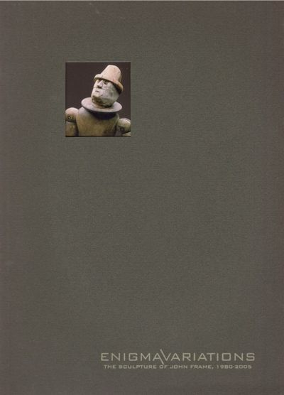 Long Beach: Long Beach Museum of Art, 2005. First Edition. Soft cover. Very Good. Illustrated soft c...