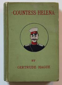 Countess Helena. A Novel.