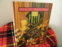 Weight Watchers - Slim Ways With Pasta by Lee Haiken (Editor) - Hardcover - 7th printing - 1992 - from Hall's Well Books (SKU: HAI-8287)