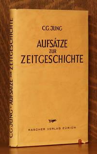 image of AUFSATZE ZUR ZEITGESCHICHTE