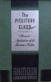 image of The Pituitary Gland:  Clinical Application of its Hormone Factors