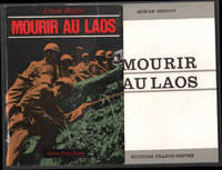 image of Mourir au Laos