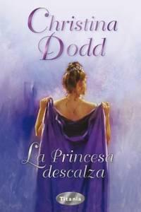 image of La Princesa Descalza