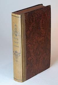 Catalogus artificum sive architecti statuarii sculptores pictores caelatores et scalptores Graecorum et Romanorum, literarum ordine dispositi.